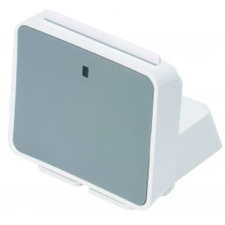 USB Driver Card Reader with stand