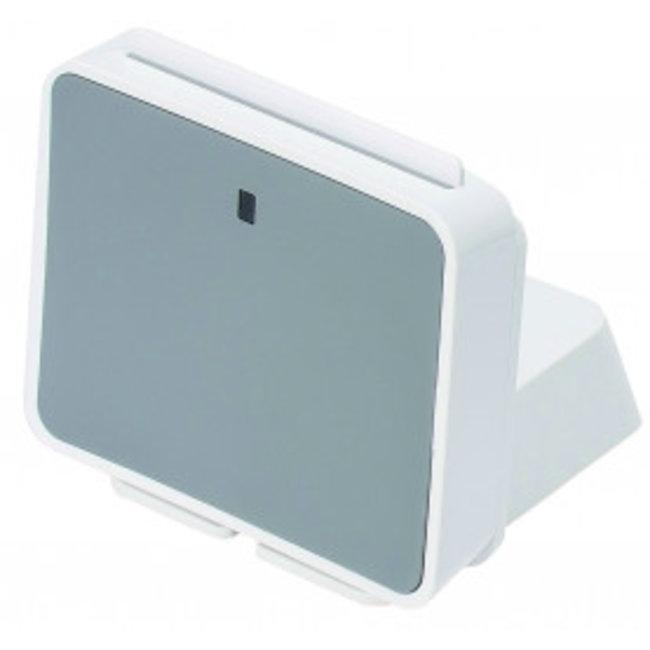 USB Cloud 2700R Card Reader