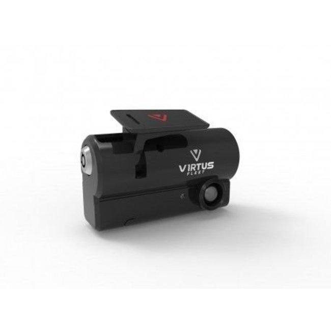 Virtus Fleet Titan 2 with 128GB microSD Card