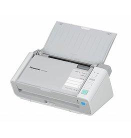 Tachograph Scanner - Panasonic KV-S1026C