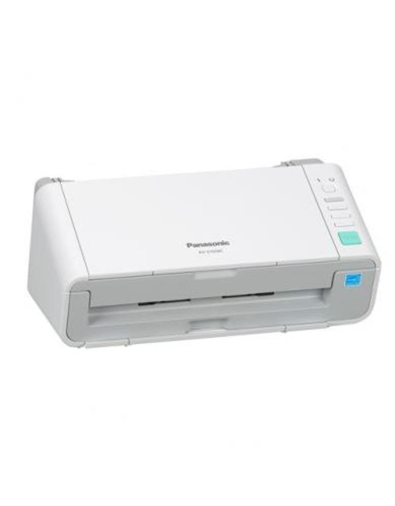 QuickScan Tachograph Scanner - Panasonic KV-S1026C