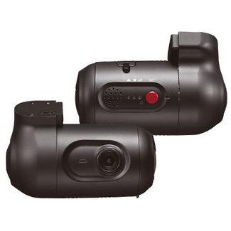 Vision Track VT2.2 Commercial Dashcam