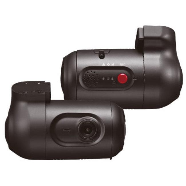 Vision Track VT2.2 4G Commercial Dashcam