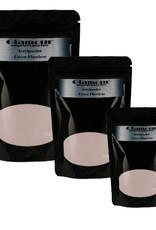 Acrylic Powder Cover Flawless