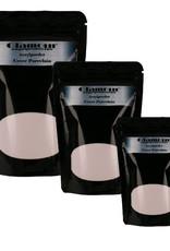 Acrylic Powder Cover Porcelain
