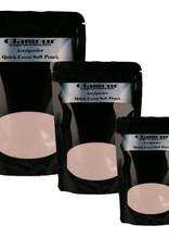 Poudre Acrylique Quick Cover Soft Peach