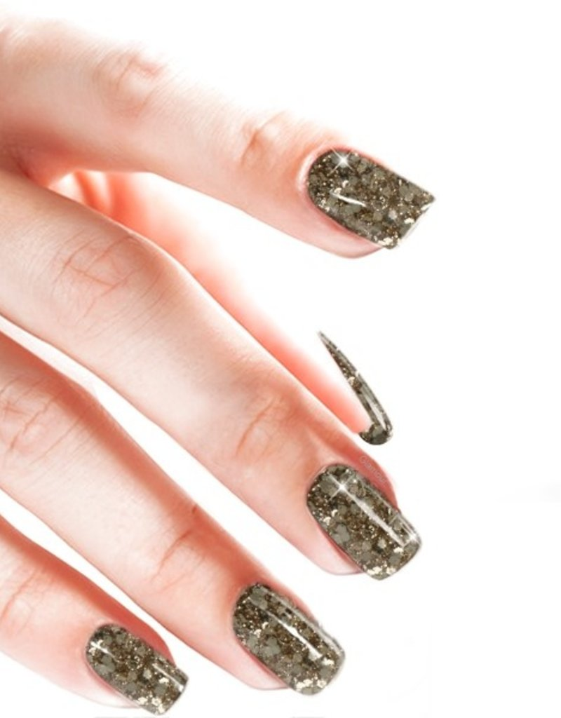 Chic and Shiny 231