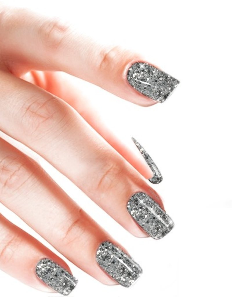 Chic and Shiny 288