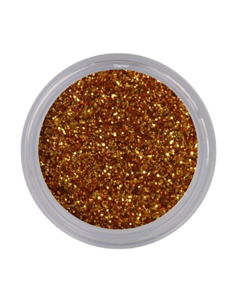 Shiny Dust Glitter 299