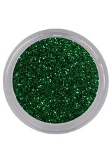 Shiny Dust Glitter 296