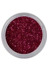 Shiny Dust Glitter 293