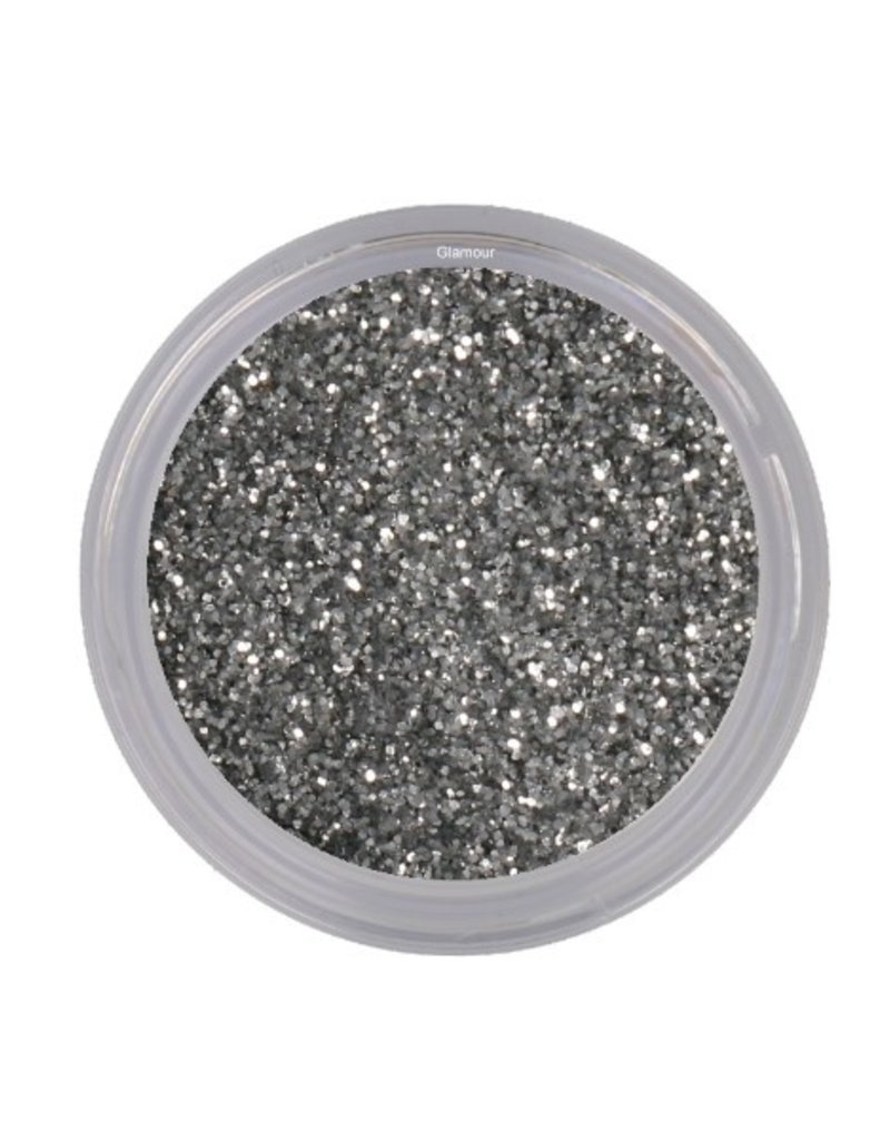 Shiny Dust Glitter 290