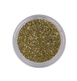 Shiny Dust Glitter 287