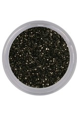 Shiny Dust Glitter 284