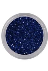 Shiny Dust Glitter 281