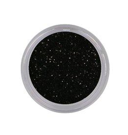 Shiny Dust Glitter 278