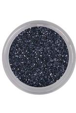 Shiny Dust Glitter 275