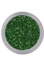 Shiny Dust Glitter 269