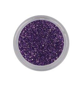 Shiny Dust Glitter 266