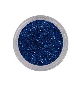 Shiny Dust Glitter 260