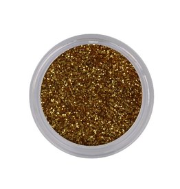 Shiny Dust Glitter 257