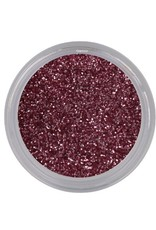 Shiny Dust Glitter 251