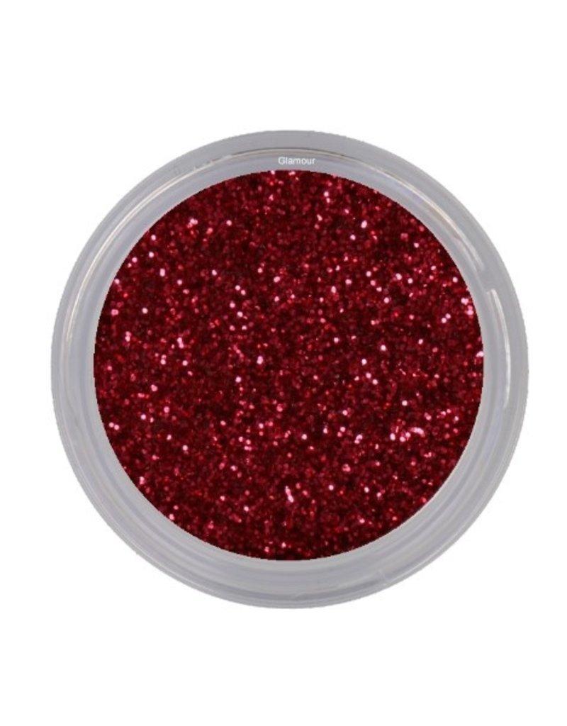 Shiny Dust Glitter 239