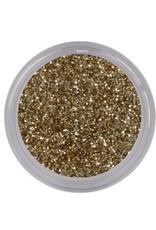 Shiny Dust Glitter 233
