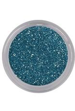 Shiny Dust Glitter 230