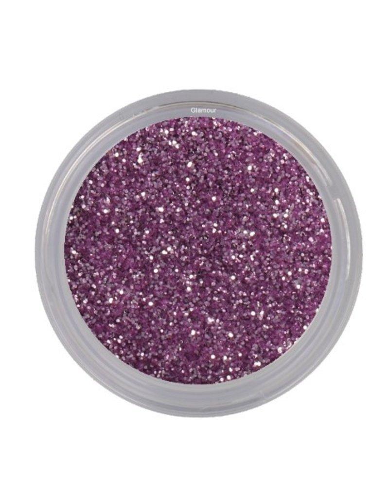 Shiny Dust Glitter 227