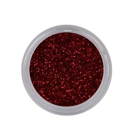 Shiny Dust Glitter 224