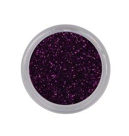 Shiny Dust Glitter 221