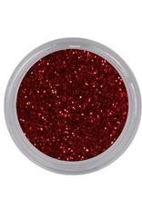 Shiny Dust Glitter 212