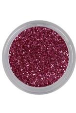 Shiny Dust Glitter 203