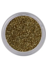 Shiny Dust Glitter 200