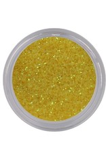 Shiny Dust Glitter 191
