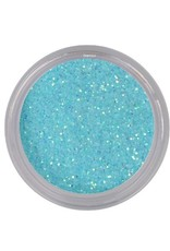 Shiny Dust Glitter 188