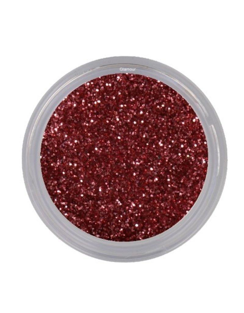 Shiny Dust Glitter 185