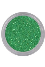 Shiny Dust Glitter 182