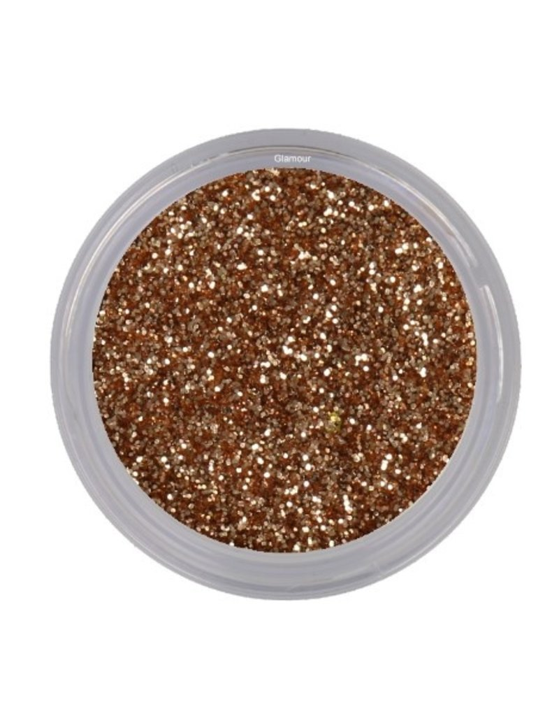 Shiny Dust Glitter 179