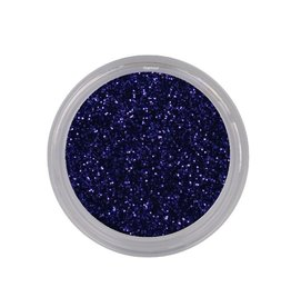 Shiny Dust Glitter 176