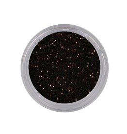 Shiny Dust Glitter 173