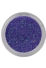 Shiny Dust Glitter 167