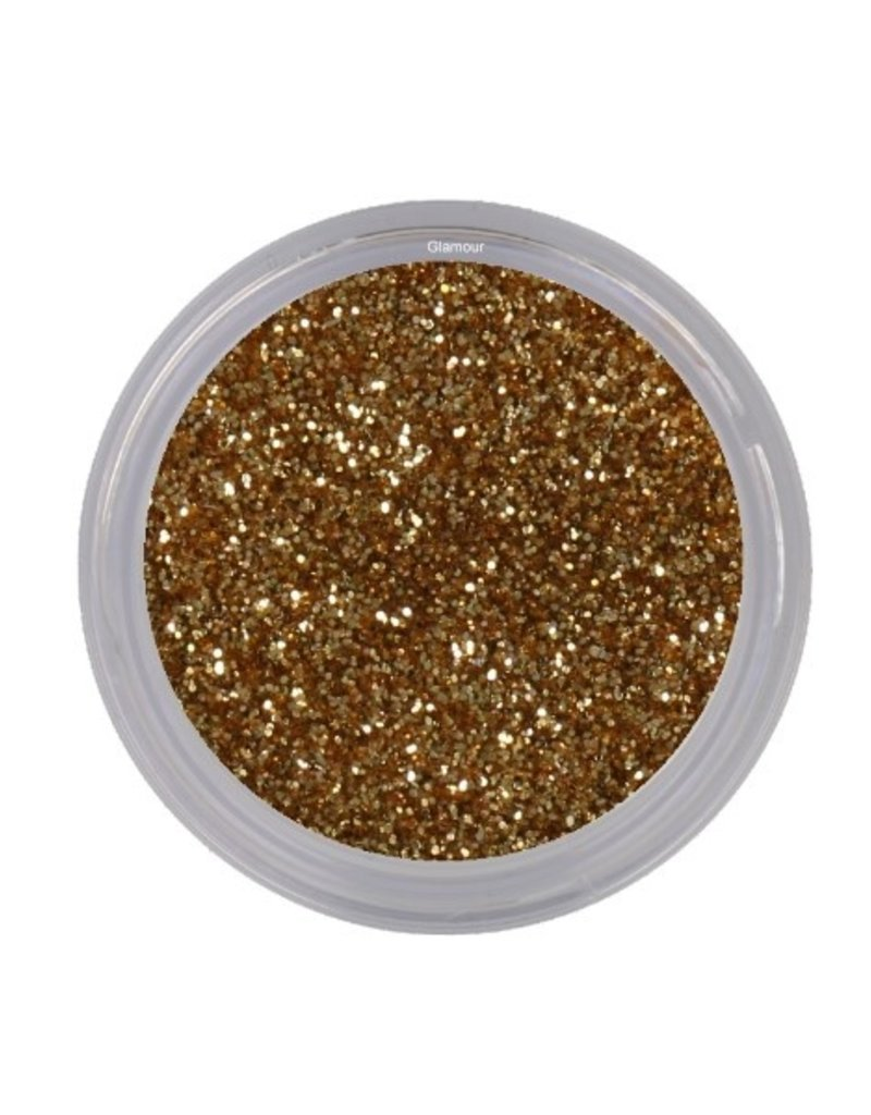 Shiny Dust Glitter 164