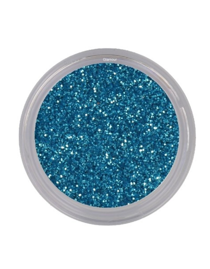 Shiny Dust Glitter 161