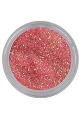 Shiny Dust Glitter 158