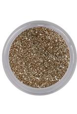 Shiny Dust Glitter 155