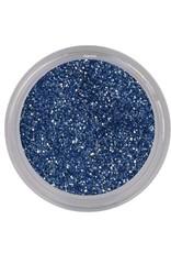 Shiny Dust Glitter 152