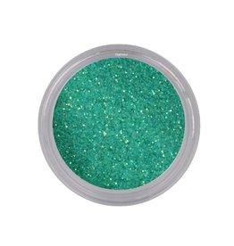Shiny Dust Glitter 149