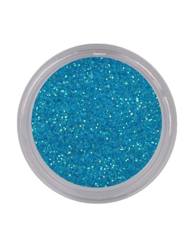 Shiny Dust Glitter 140
